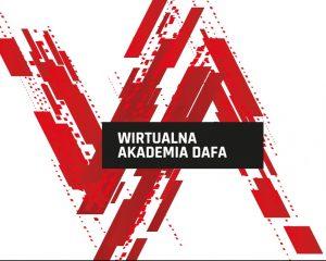 Problematyka-fizyki-budowli-w-ramach-webinaru-DAFA-Logo-dlaProdukcji.pl