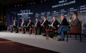 Relacja-z-XII-edycji-konferencji-Infrastruktura-Polska-i-Budownictwo-Fot-1-dlaProdukcji.pl