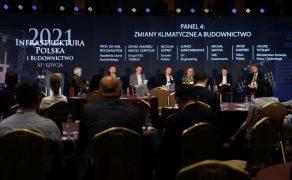 Relacja-z-XII-edycji-konferencji-Infrastruktura-Polska-i-Budownictwo-Fot-2-dlaProdukcji.pl