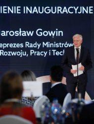 Relacja-z-XII-edycji-konferencji-Infrastruktura-Polska-i-Budownictwo-Fot-3-dlaProdukcji.pl