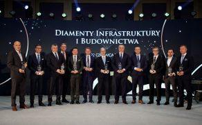 Relacja-z-XII-edycji-konferencji-Infrastruktura-Polska-i-Budownictwo-Fot-4-dlaProdukcji.pl