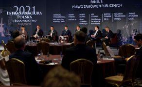 Relacja-z-XII-edycji-konferencji-Infrastruktura-Polska-i-Budownictwo-Fot-5-dlaProdukcji.pl