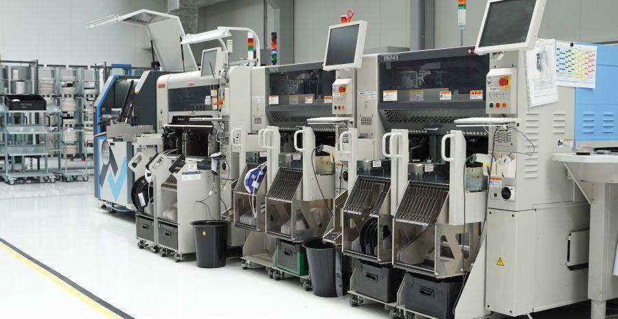 Technosystem-rozwija-linie-SMT-i-system-traceability-we-wspolpracy-z-Grupa-RENEX-dlaProdukcji.pl