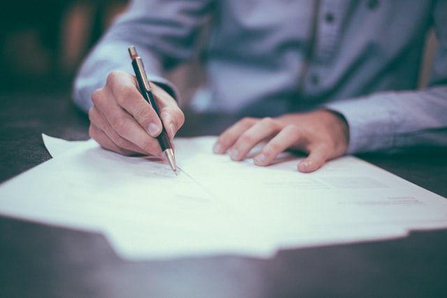 Podpisano umowy na dofinansowanie z Funduszy Norweskich