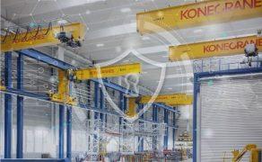Uslugi-cyfrowe-Konecranes-z-certyfikatem-ISO-27001-w-zakresie-zarzadzania-bezpieczenstwem-informacji-dlaProdukcji.pl