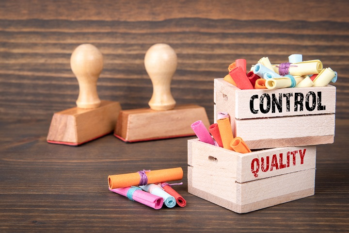 Wysoka-jakosc-produktow-i-dobre-relacje-z-kontrahentami-to-kluczowe-aspekty-konkurencyjnosci-wedlug-polskich-MSP