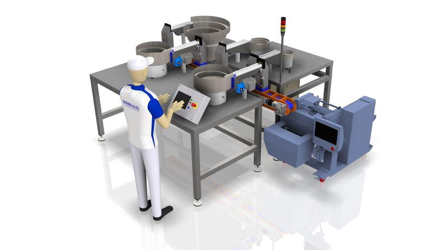 Zautomatyzowane-linie-pakujace-szyte-na-miare-Fot-1-dlaProdukcji.pl