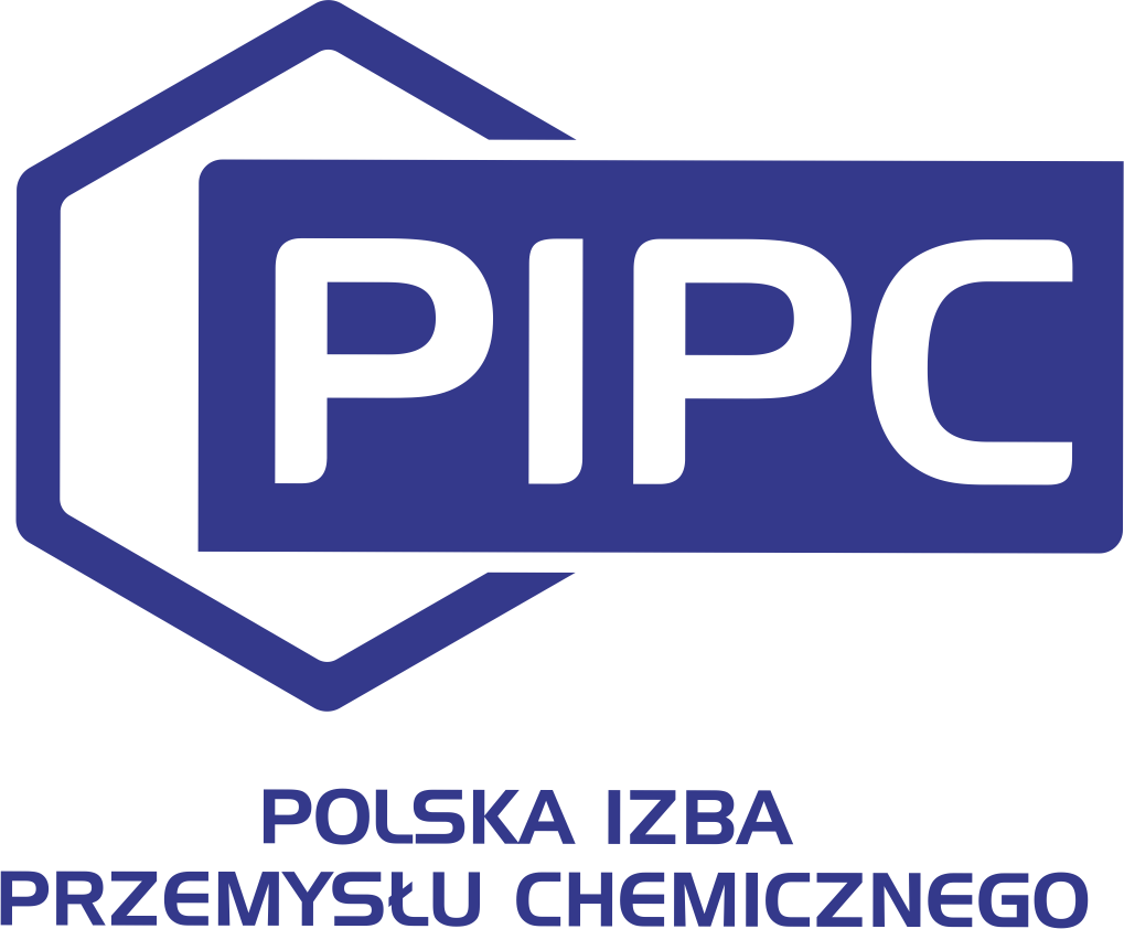 Zielona-transformacja-przemyslu-chemicznego-dlaProdukcji.pl