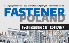 Fastener-Poland