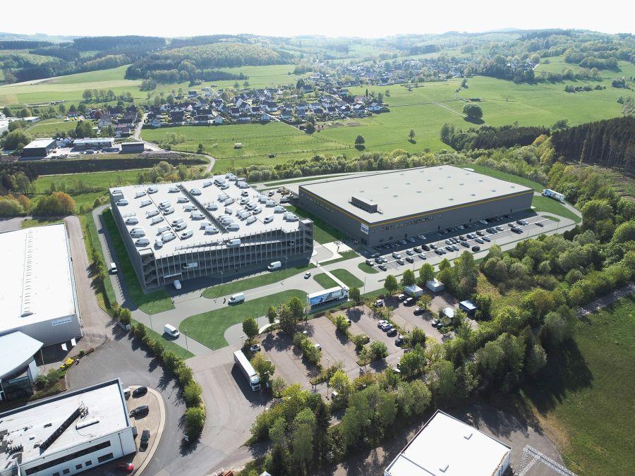 Madison-International-Realty-i-Griffin-Real-Estate-zrealizuja-dwa-nowe-projekty-dla-Amazon-dlaProdukcji.pl