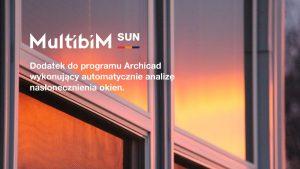 Multibim-SUN-brakujace-ogniwo-zautomatyzowanej-analizy-naslonecznienia-dlaProdukcji.pl