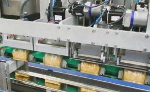 Firma Martini udoskonaliła pakowanie dzięki technologii OMRON dlaProdukcji.pl