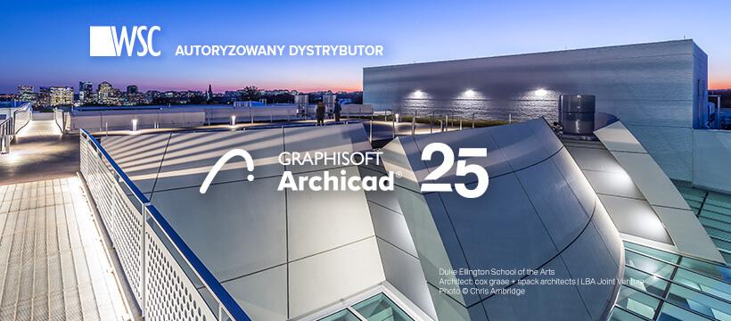 Poznaj-nowe-funkcje-programu-Archicad-25-dlaProdukcji.pl