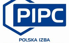 Rozszerzona-Odpowiedzialnosc-Producenta-komentarz-Polskiej-Izby-Przemyslu-Chemicznego-dlaProdukcji.pl