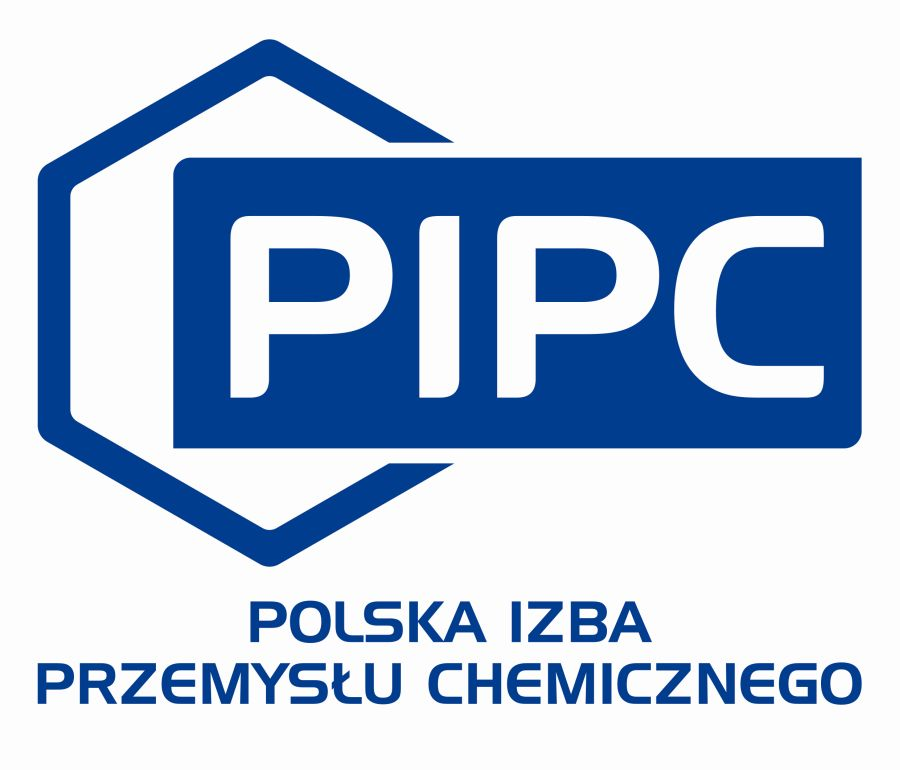 Rozszerzona-Odpowiedzialnosc-Producenta-ROP-komentarz-Polskiej-Izby-Przemyslu-Chemicznego-dlaProdukcji.pl