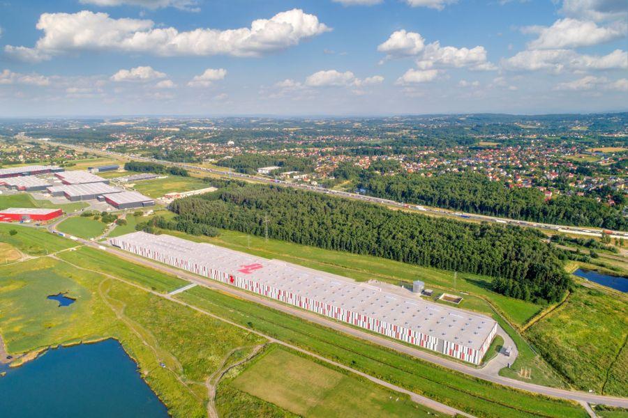 Styler-wprowadzi-sie-do-7R-Park-Krakow-dlaProdukcji.pl