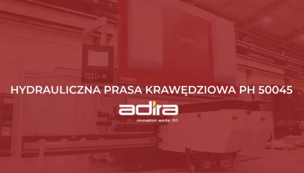 TFM-Adira