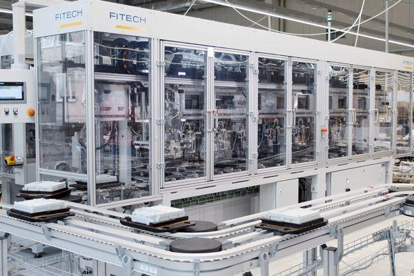 Automatyzacja-produkcji-czy-trzeba-sie-jej-bac-fot-1-dlaProdukcji.pl