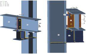 HALE-3-21-projektowanie-robert-kocur-KONSTRUKCJE-BELEK-PODSUWNICOWYCH-rys-10