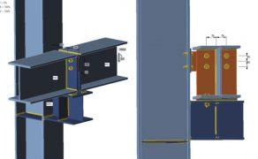 HALE-3-21-projektowanie-robert-kocur-KONSTRUKCJE-BELEK-PODSUWNICOWYCH-rys-11