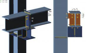 HALE-3-21-projektowanie-robert-kocur-KONSTRUKCJE-BELEK-PODSUWNICOWYCH-rys-12