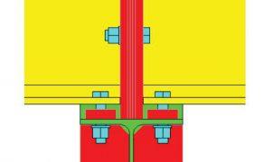 HALE-3-21-projektowanie-robert-kocur-KONSTRUKCJE-BELEK-PODSUWNICOWYCH-rys-1-a