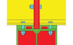 HALE-3-21-projektowanie-robert-kocur-KONSTRUKCJE-BELEK-PODSUWNICOWYCH-rys-1-b