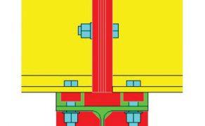 HALE-3-21-projektowanie-robert-kocur-KONSTRUKCJE-BELEK-PODSUWNICOWYCH-rys-2