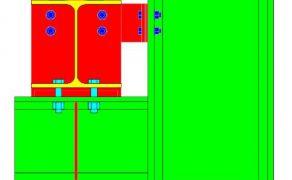 HALE-3-21-projektowanie-robert-kocur-KONSTRUKCJE-BELEK-PODSUWNICOWYCH-rys-3
