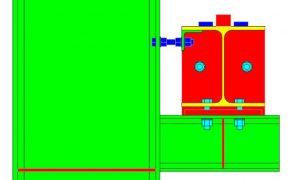 HALE-3-21-projektowanie-robert-kocur-KONSTRUKCJE-BELEK-PODSUWNICOWYCH-rys-4-a