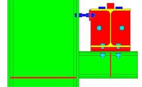 HALE-3-21-projektowanie-robert-kocur-KONSTRUKCJE-BELEK-PODSUWNICOWYCH-rys-4-b