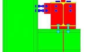 HALE-3-21-projektowanie-robert-kocur-KONSTRUKCJE-BELEK-PODSUWNICOWYCH-rys-5