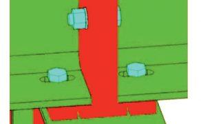 HALE-3-21-projektowanie-robert-kocur-KONSTRUKCJE-BELEK-PODSUWNICOWYCH-rys-6-a