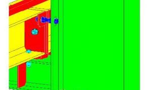 HALE-3-21-projektowanie-robert-kocur-KONSTRUKCJE-BELEK-PODSUWNICOWYCH-rys-6-d