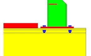 HALE-3-21-projektowanie-robert-kocur-KONSTRUKCJE-BELEK-PODSUWNICOWYCH-rys-7