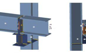HALE-3-21-projektowanie-robert-kocur-KONSTRUKCJE-BELEK-PODSUWNICOWYCH-rys-8