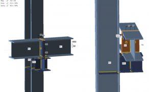 HALE-3-21-projektowanie-robert-kocur-KONSTRUKCJE-BELEK-PODSUWNICOWYCH-rys-9