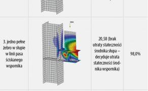 HALE-3-21-projektowanie-robert-kocur-KONSTRUKCJE-BELEK-PODSUWNICOWYCH-tab-1