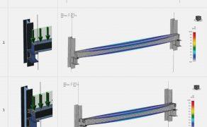 HALE-3-21-projektowanie-robert-kocur-KONSTRUKCJE-BELEK-PODSUWNICOWYCH-tab-2