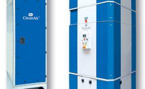 Nowe-urzadzenia-filtrowentylacyjne-CleanAir