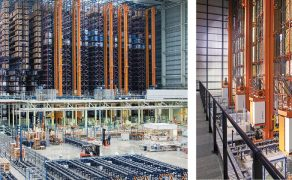 systemy-skladowania-i-transportu-wewnetrznego-dla-magazynow-i-fabryk