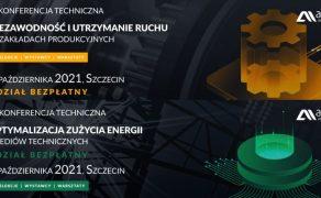 Konferencje-Techniczne-w-Szczecinie-czyli-praktycznie-o-technologiach
