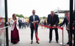 Tymczasowe-centrum-dystrybucyjne-TJX-Europe-w-Nowym-Kisielinie-oficjalnie-otwarte-Fot-2-dlaProdukcji.pl
