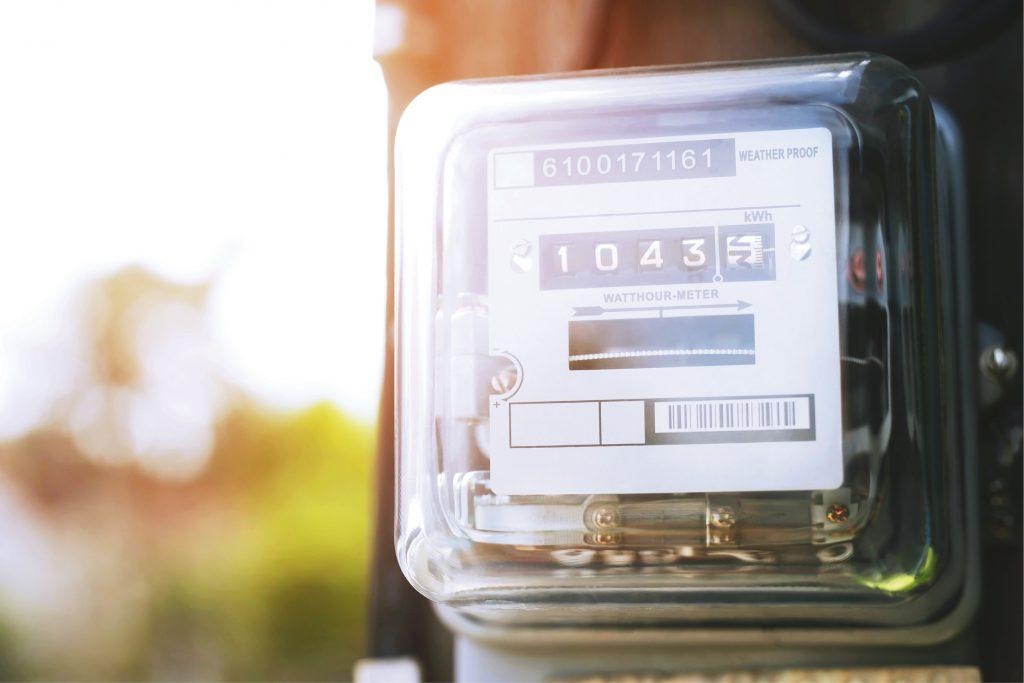 URU-3-21-energetyka-bogumila-wnukowska-ENERGIA-ZARZADZANIE-ZAKLADY-PRZEMYSLOWE-iStock-1174822883