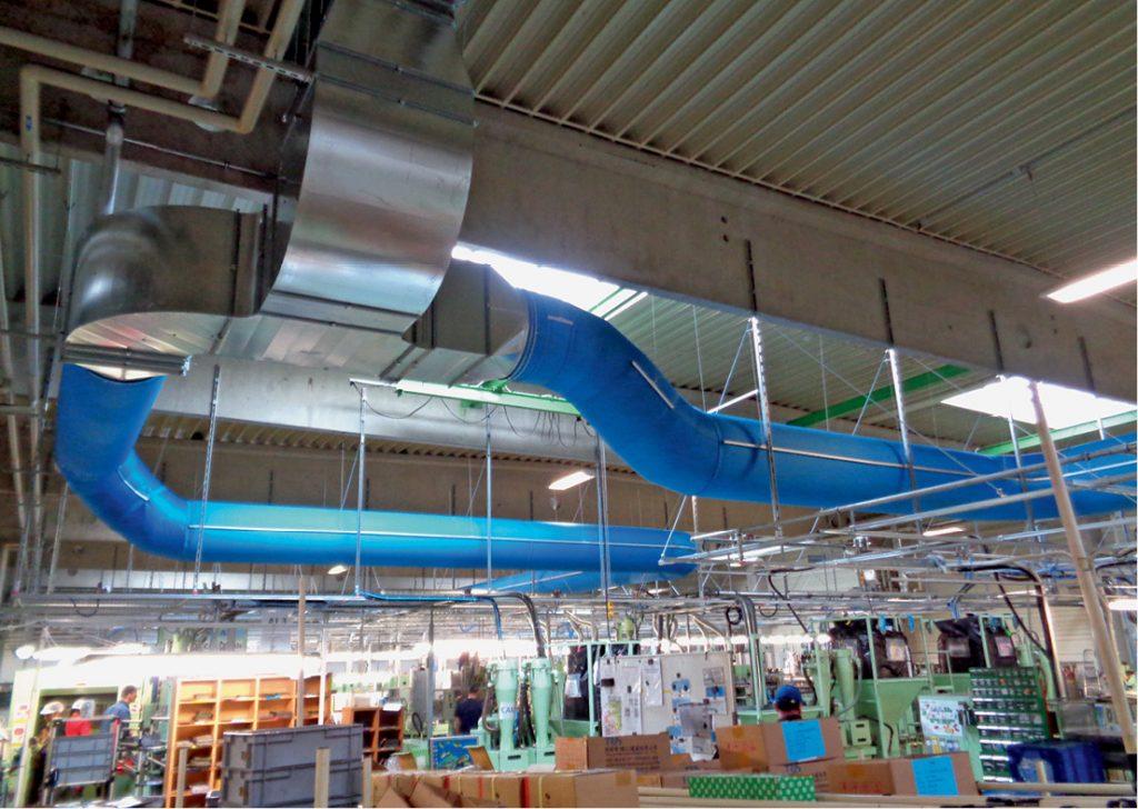 Świadome zarządzanie energią w zakładzie produkcyjnym-systemy-chlodzenia-adiabatycznego-rys-1 dlaProdukcji.pl