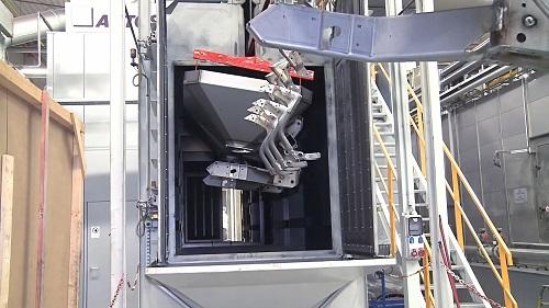 AGTOS-obróbka-strumieniowa