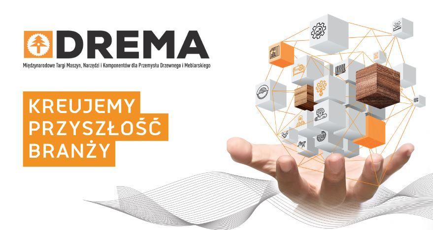 DREMA 2021 dlaProdukcji.pl