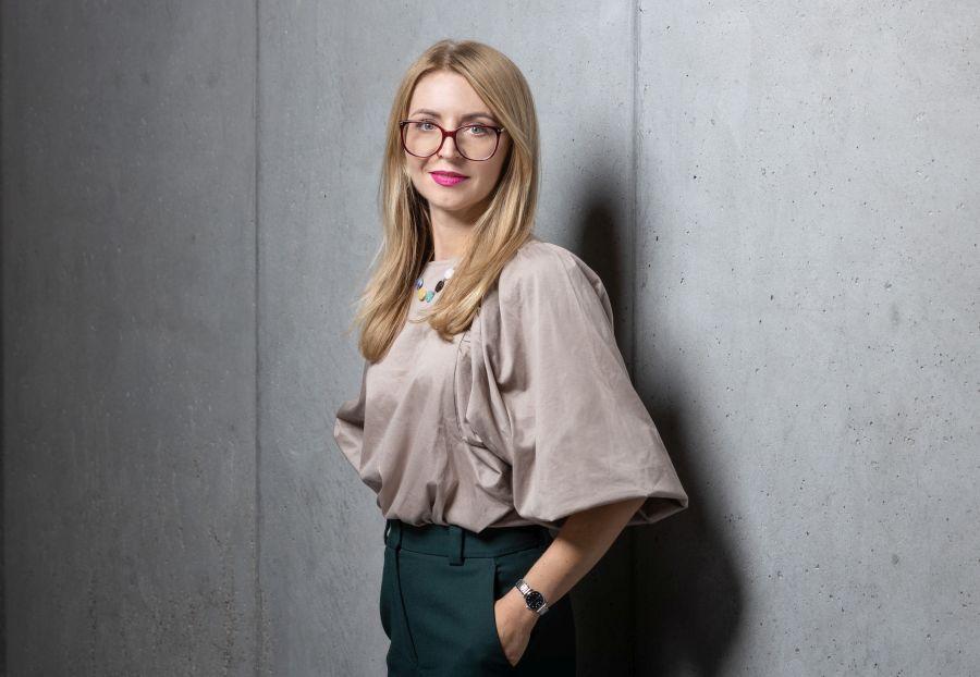 Joanna-Sinkiewicz-dolacza-do-CBRE