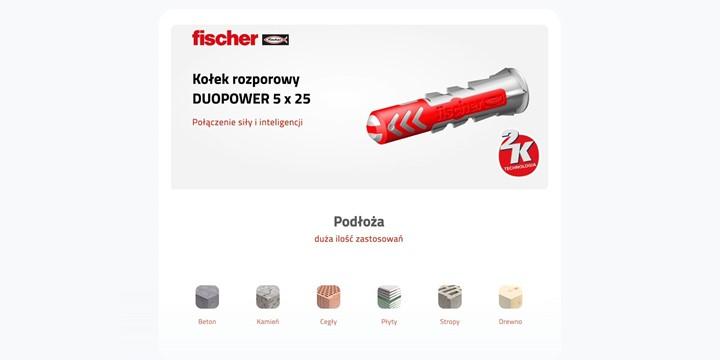 Marka-fischer-otwiera-sie-na-rich-content-Fot-1