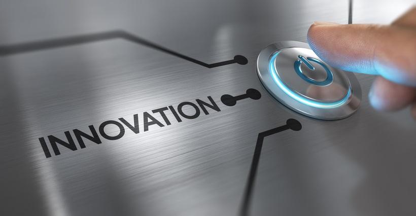 Obecnie-mamy-obsesje-na-punkcie-tylko-jednego-etapu-innowacji-dlaProdukcji.pl